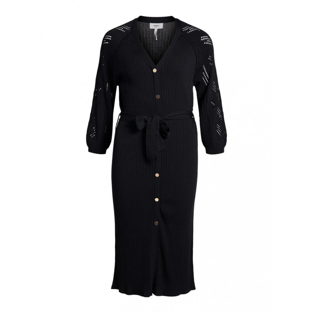 OBJMARCEY DRESS 23036276