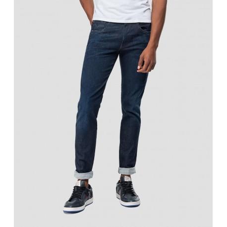 Jeans Replay M914 661 E03 007