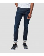 Jeans REPLAY Hyperflex ANBASS M914 661 E03 007