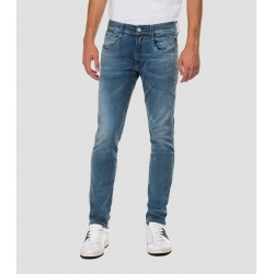 Jeans Replay M914Y 661 A05