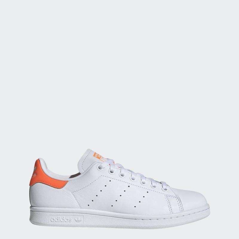 adidas stan smith ee5863