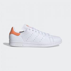 Stan smith Adidas EF9290