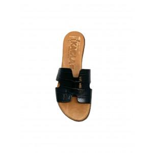 Sandales Kaola 1350 COCO NEGRO