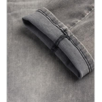 Jeans Replay M914 661 07B 009