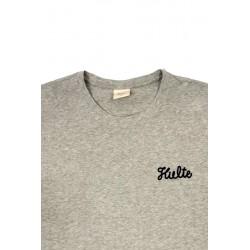 T shirt KULTE CORPO SCRIPT