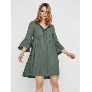 Robe Vero moda 10231952