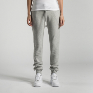 Jogging Sweat pants TERRY SLIM