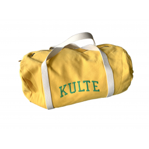 Sac de sport Kulte BART ATHLETICS20