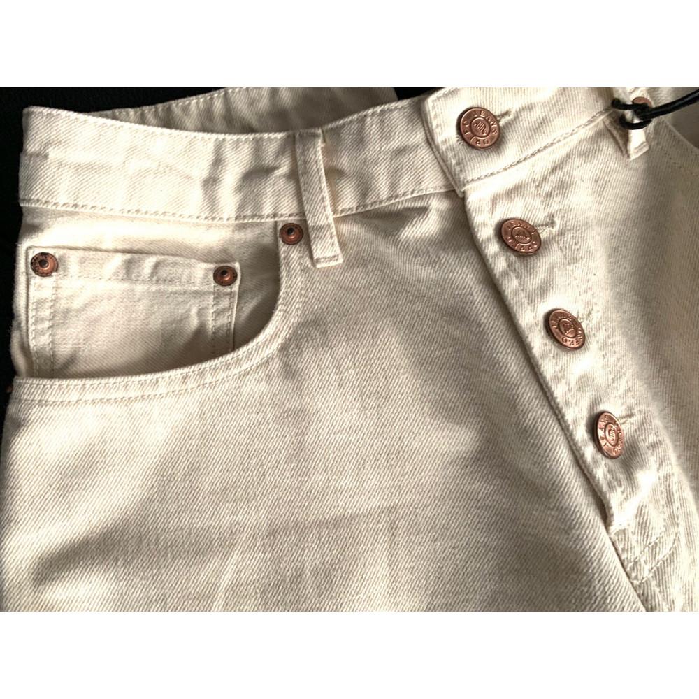 Pantalon Orféo SALMA
