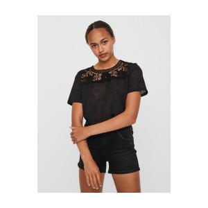 Top Vero Moda 10227579