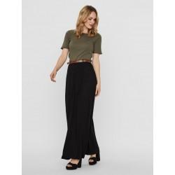 Jupe longue Vero moda 10230927