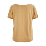 Tee Shirt VILA Vimodala