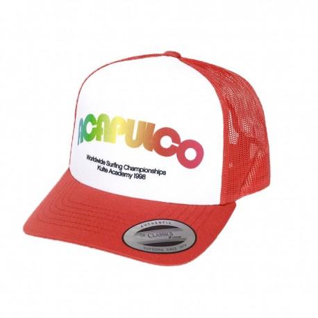 CAP ACAPULCO