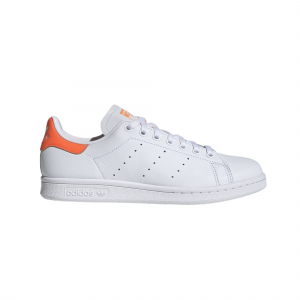 Stan smith Adidas EE5863