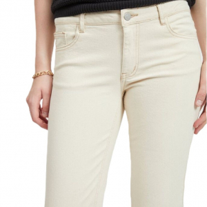 viglove rwre cropped jeans