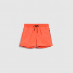 SWEET PANT MAILLOT ORANGE