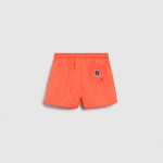 SWEET PANT MAILLOT NEON ORANGE