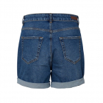 Short Jeans Pieces 17097414