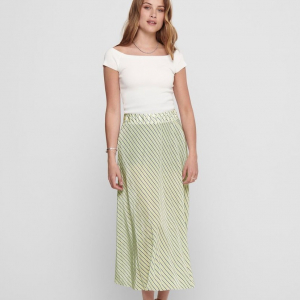 ONLY JUPE MIDI 15203219