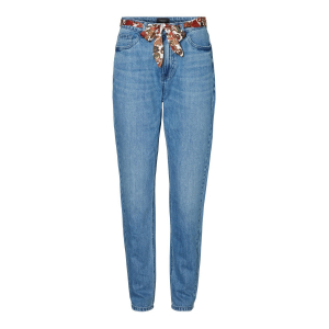 Jeans Mom Vero Moda JOHANA 10235036