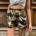 Short Only  PAPAERBAG ONLMIE  15206939