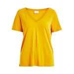Tee Shirt Vila Vimodala 14060144