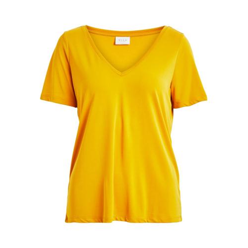 Tee Shirt Vila Vimodala 14060144 col V