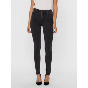 Jeans Skinny NMCALLIE 27012742