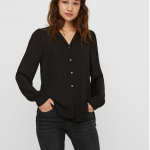 Chemise VMGRY 10235310