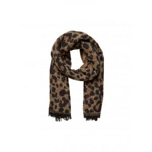 vmsassy scarf