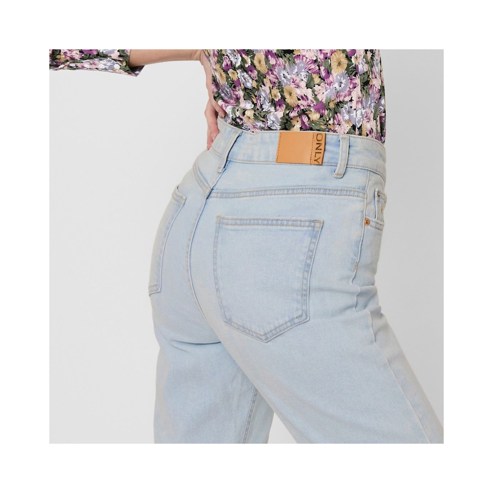 15223369 JEAN ONLY EMILY
