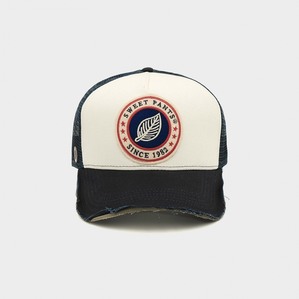 HOMERUN CAP SWEET PANTS