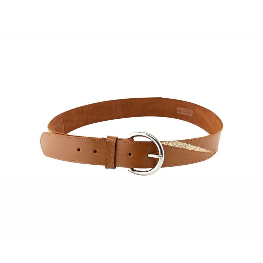 17112111 ceinture pieces